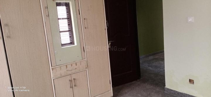 Bedroom Image of Rajeshwari in Horamavu