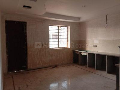 Kitchen Image of 2097 Sq.ft 3 BHK Independent Floor for buy in New Industrial Township for 9100000