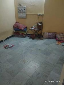 Gallery Cover Image of 500 Sq.ft 1 RK Independent Floor for rent in Anna Nagar West Extension for 3500