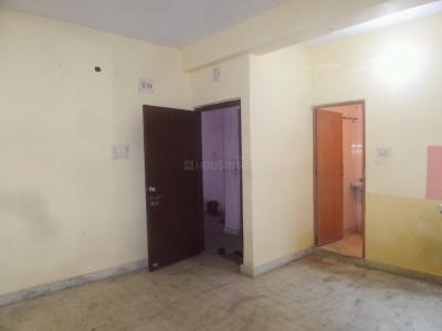 Gallery Cover Image of 1100 Sq.ft 3 BHK Apartment for rent in Kustia for 15000