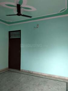 Gallery Cover Image of 900 Sq.ft 1 BHK Independent House for rent in Sector 11 for 10000