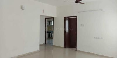 Gallery Cover Image of 1125 Sq.ft 2 BHK Apartment for buy in Thoraipakkam for 5400000