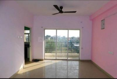 Gallery Cover Image of 1330 Sq.ft 3 BHK Apartment for rent in Nayabad for 12600