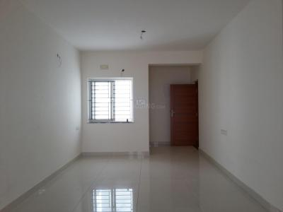Gallery Cover Image of 1377 Sq.ft 3 BHK Apartment for buy in Manimangalam for 4800000
