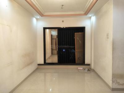 Gallery Cover Image of 665 Sq.ft 2 BHK Apartment for rent in Vasai West for 11500
