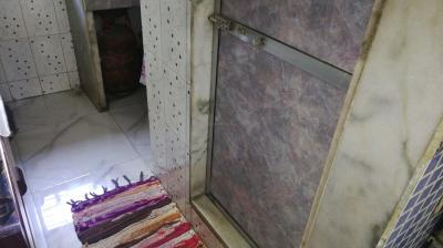Gallery Cover Image of 230 Sq.ft 1 RK Apartment for rent in Kurla West for 13000