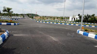 1800 Sq.ft Residential Plot for Sale in Ramdas Pally, Hyderabad
