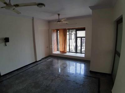 Living Room Image of PG 4034826 Andheri East in Andheri East