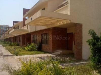 Gallery Cover Image of 1922 Sq.ft 4 BHK Villa for rent in TATA Shubh Griha, Boisar for 25000