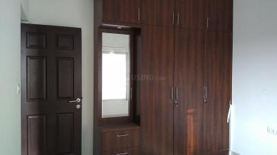Gallery Cover Image of 1525 Sq.ft 3 BHK Apartment for rent in Electronic City for 32000