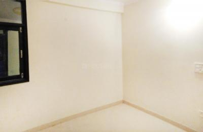 Gallery Cover Image of 900 Sq.ft 2 BHK Apartment for rent in Palam for 12000