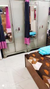 Bedroom Image of PG 6144025 Andheri East in Andheri East