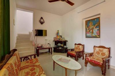 Gallery Cover Image of 2100 Sq.ft 4 BHK Villa for buy in West Nada for 7000000