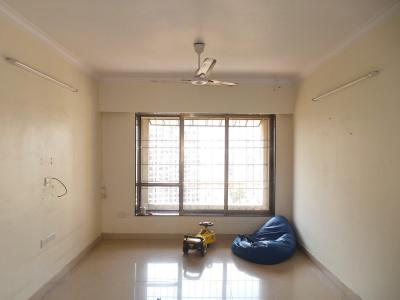 Gallery Cover Image of 1375 Sq.ft 3 BHK Apartment for buy in Gundecha Gundecha Hills, Powai for 20000000