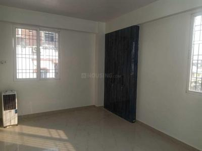 Gallery Cover Image of 1685 Sq.ft 3 BHK Apartment for buy in Ramkrishan Nagar for 8800000