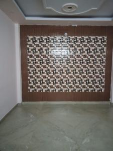 Gallery Cover Image of 720 Sq.ft 2 BHK Independent Floor for rent in Shahdara for 12000