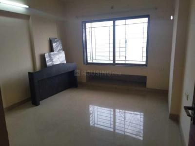 Gallery Cover Image of 955 Sq.ft 2 BHK Apartment for rent in Wadala East for 53000