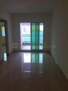 Gallery Cover Image of 400 Sq.ft 1 RK Apartment for buy in Ambernath East for 1700000