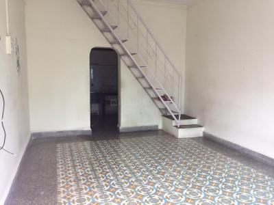 Gallery Cover Image of 500 Sq.ft 1 RK Villa for rent in Nigdi for 8000