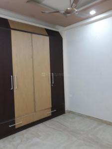 Gallery Cover Image of 1100 Sq.ft 3 BHK Independent House for buy in Vaishali for 6000000