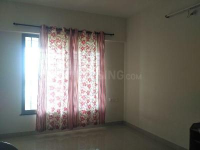 Gallery Cover Image of 615 Sq.ft 1 BHK Apartment for buy in Shewalewadi for 3500000