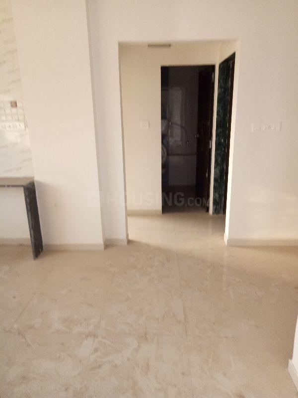 Bedroom Image of 2300 Sq.ft 4 BHK Independent Floor for buy in Kalali for 6500000