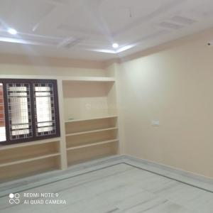 Gallery Cover Image of 4600 Sq.ft 4 BHK Independent House for buy in Nagole for 18500000