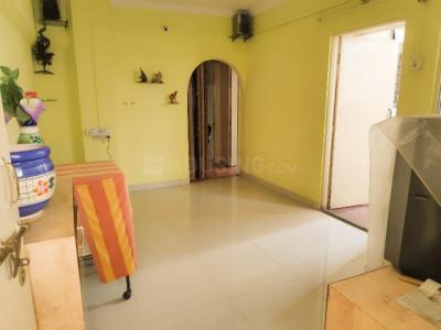 Hall Image of PG 6773569 Kothrud in Kothrud