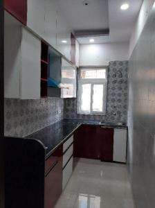 Gallery Cover Image of 270 Sq.ft 1 BHK Independent Floor for buy in Sector 16 Rohini for 2100000