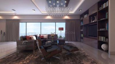 Gallery Cover Image of 2340 Sq.ft 3 BHK Apartment for rent in Wadala East for 110000