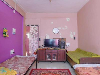 Bedroom Image of PG 4040706 New Kalyani Nagar in Kalyani Nagar