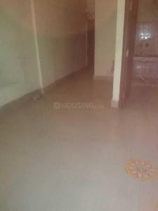 Gallery Cover Image of 450 Sq.ft 1 BHK Apartment for rent in sector 73 for 7500