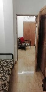 Gallery Cover Image of 700 Sq.ft 2 BHK Apartment for buy in Ballygunge for 5000000