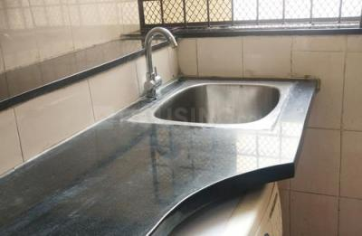 Project Images Image of Knight Bridge Apartment, A-808 in Marathahalli
