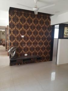 Gallery Cover Image of 640 Sq.ft 1 BHK Apartment for buy in Sai Leela, Narhe for 3000000