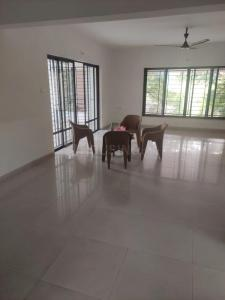 Gallery Cover Image of 3550 Sq.ft 4 BHK Apartment for buy in Rohan 1 Modibaug, Shivaji Nagar for 46000000