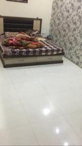 Gallery Cover Image of 1500 Sq.ft 3 BHK Independent House for buy in Lalghati for 13000000
