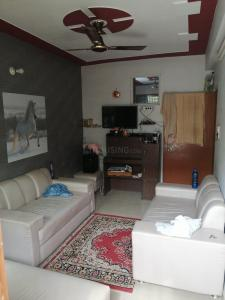 Gallery Cover Image of 473 Sq.ft 1 BHK Apartment for buy in Dayal Bagh for 2000000
