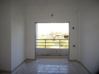 Gallery Cover Image of 688 Sq.ft 1 BHK Apartment for buy in Karjat for 2064000