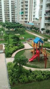 Gallery Cover Image of 1414 Sq.ft 3 BHK Apartment for rent in Sector 84 for 15000