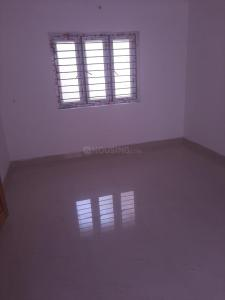 Gallery Cover Image of 830 Sq.ft 2 BHK Apartment for buy in Mugalivakkam for 4731000