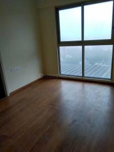 Gallery Cover Image of 1328 Sq.ft 3 BHK Apartment for rent in Kandivali East for 52000