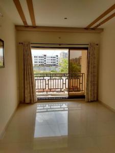 Gallery Cover Image of 650 Sq.ft 1 BHK Apartment for buy in Salasar Aashirwad, Mira Road East for 5500000