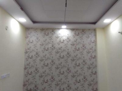Gallery Cover Image of 720 Sq.ft 2 BHK Apartment for buy in Budh Vihar for 2000000