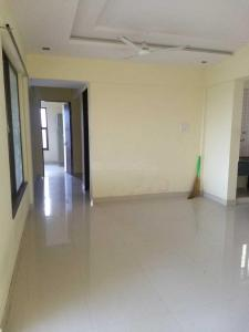 Gallery Cover Image of 1000 Sq.ft 2 BHK Independent House for rent in Prakash Viva City, Kharadi for 20000