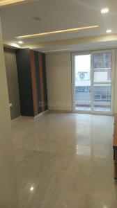 Gallery Cover Image of 1800 Sq.ft 3 BHK Independent Floor for buy in Sector 31 for 15500000