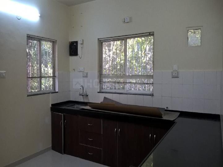Kitchen Image of 2800 Sq.ft 3 BHK Villa for rent in NIBM  for 26000
