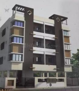 Gallery Cover Image of 1950 Sq.ft 2 BHK Independent Floor for buy in Khamla for 7000000