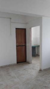 Gallery Cover Image of 350 Sq.ft 1 RK Apartment for rent in Ghansoli for 9000