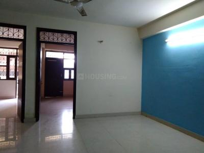 Gallery Cover Image of 1250 Sq.ft 2 BHK Independent Floor for buy in Ghitorni for 3900000